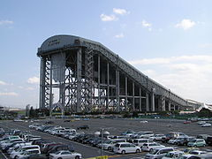 240px-20030927_27_September_2003_SSAWS_Spring_Summer_Autumn_Winter_Snow_1_Funabashi_Chiba_Tokyo_Japan.jpg