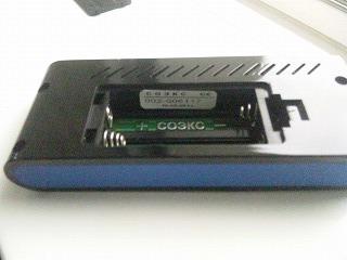 DVC00337.jpg