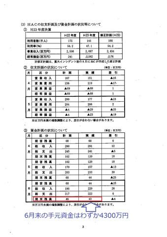 PDF(2012-7-25)0003.JPEG