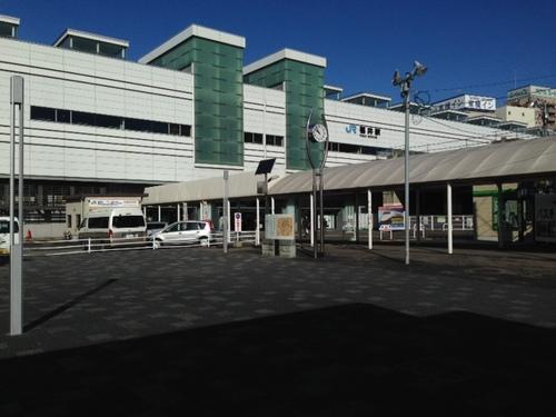 fukuieki.JPG